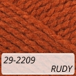are_puch_29_2209_rudy.jpg
