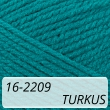 are_kotek_110_16_2209_turkus.jpg