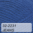 are_puch_32_2231_jeans.jpg