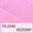 are_kotek_110_19_2246_rozowy.jpg