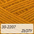 are_kotek_110_30_2107_zloty.jpg
