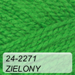 are_puch_24_2271_zielony.jpg