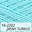 are_kotek_110_16_2202_jasny_turkus.jpg