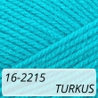 are_kotek_110_16_2215_turkus.jpg