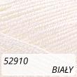 Mercan 52910 biały