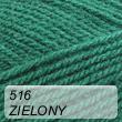 Elian Klasik 516 morski