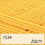 Scarlet 1534 żółty
