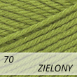 Everyday 70070 zielony