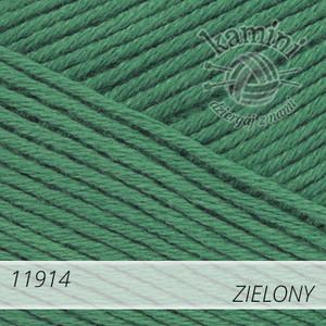 Estiva 11914 zielony