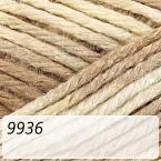 Soft 9936