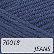 Everyday 70018 jeans