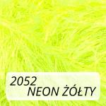 Samba 2052 neon żółty