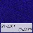 Kotek 21-2201 chaber
