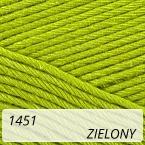 Scarlet 1451 zielony