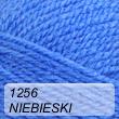 Elian Klasik 1256 niebieski