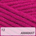 Everyday Big 70813 amarant
