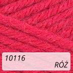 Sport Wool 10116 róż