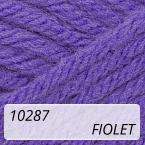 Sport Wool 10287 fiolet