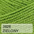 Elian Klasik 3826 zielony