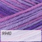 Soft 9940