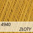 Maxi 4940 złoty