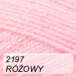 Elian Klasik 2197 różowy