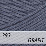 Catania 393 grafit