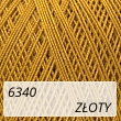 Maxi 6340 złoty