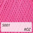 Maxi 5001 róż