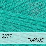 Super Bebe 3377 turkus