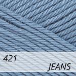 Catania 421 jeans