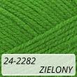 Kotek 24-2282 zielony