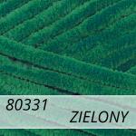Dolphin Baby 80331 zielony
