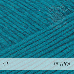 Safran 51 petrol