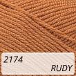 Elian Nicky 2174 rudy