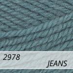 Nakolen 2978 jeans