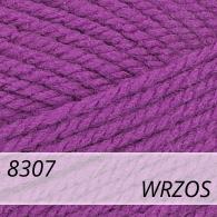 Bravo 8307 wrzos