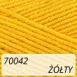 Everyday 70042 żółty