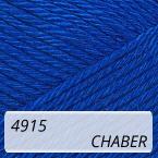 Camilla 6/4 4915 chaber
