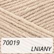 Everyday 70019 lniany