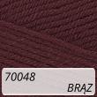 Everyday 70048 brąz