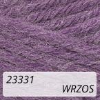 Sport Wool 23331 wrzos