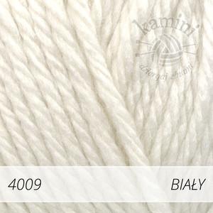 Viking 4009 biały
