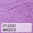 Kocurek 27-2222 wrzos