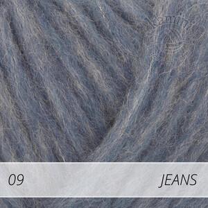 Wish 09 jeans