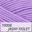 Everyday 70008 jasny fiolet