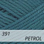 Catania 391 petrol