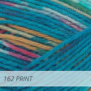 Fabel Print 162