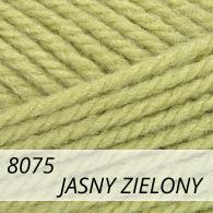 Bravo 8075 jasny zielony