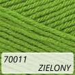 Everyday 70011 zielony
